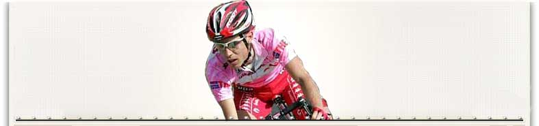 cunego in pink