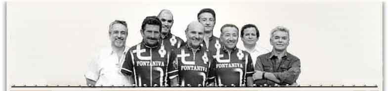 paflagonia squadra